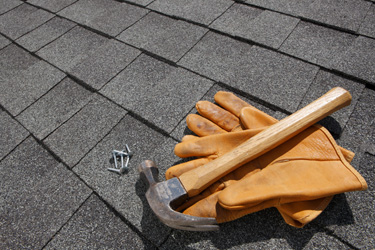 Best Roof Company Greeley