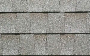 Roof Replacement in Fort Collins CO